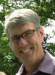 Wind Energy and Transmission – David Huggill, AltaLink