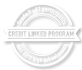 Credit-Approved-Program-white